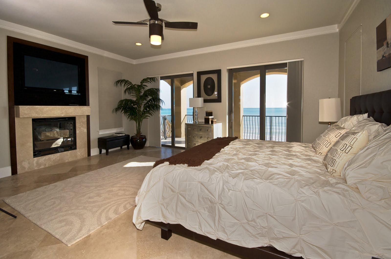 Naples Florida Condo Rentals: Naples Florida Luxury Condo ...